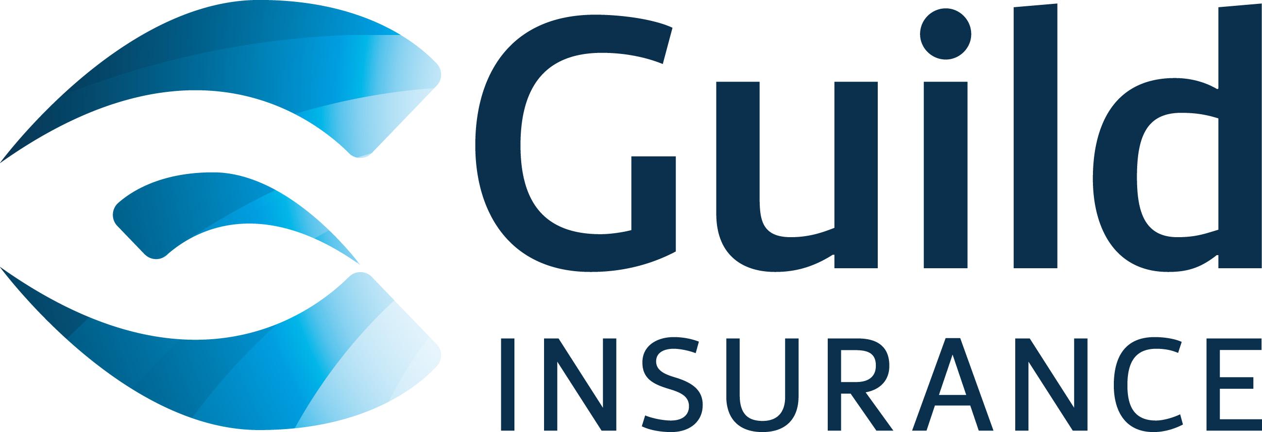 Podiatry Western Australia - Professional Insurance