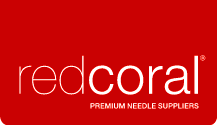 redcoral